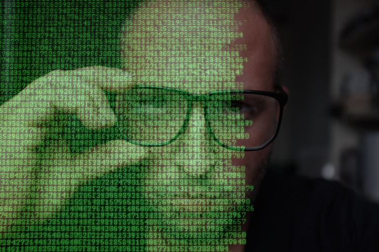 Code Code Poetry Coding Computer Glasses Hacker Hackers Hacking Internet Moment Moments Nerd Nerdy Nerdy Glasses Networking Numbers People People Photography Photo Photography Portrait Programming Self Portrait Selfie Technology