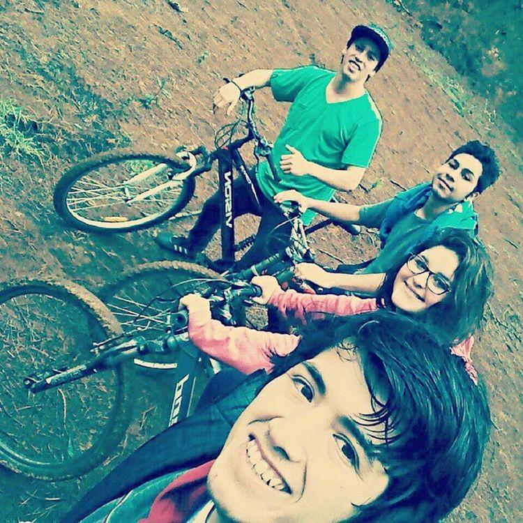 Likeforlike Bicicletas Cansancio Amigos Instagood Instamoments Intalancocity Instavaldivia Likes4likes Likeforlike Chao