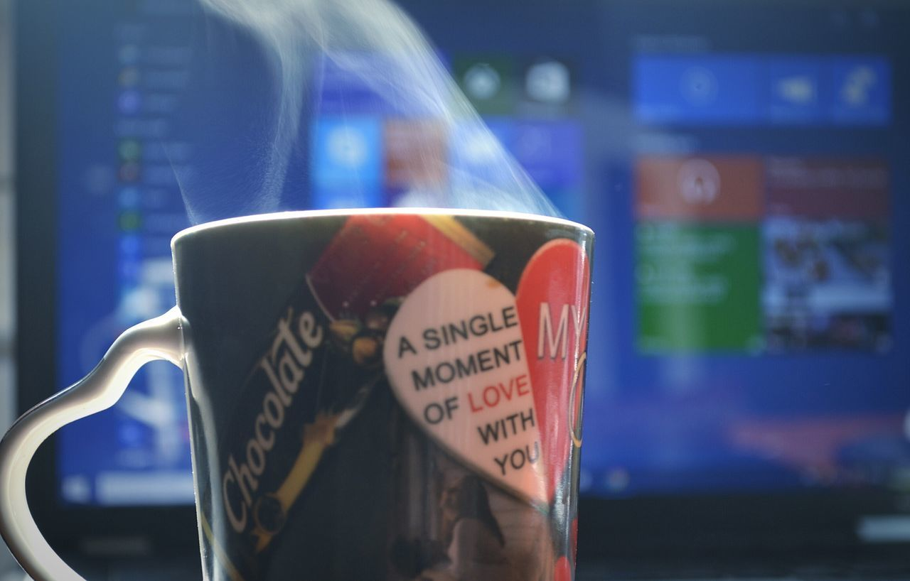 Mood Moody Mood Captures Coffee Coffee Time Coffee Break Laptop Laptop Work LaptopScreenShot Windows Windows8 Microsoft Work Workplace Work Time Developers Developer Developers<3designers Developer Life Developerlife Coder Coding Codinglife Cup Of Coffee Words