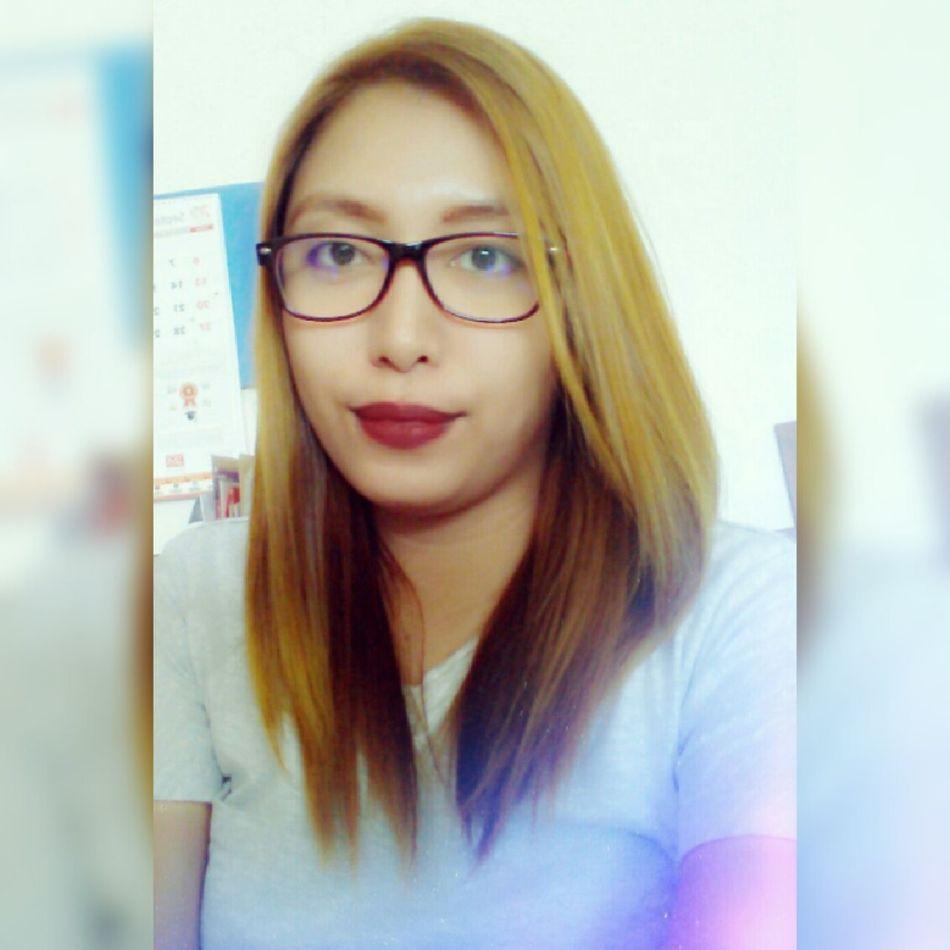 💕💕💕 Filipina ❤️ Selfportrait Eyeem Philippines EyeEm Beutiful  Enjoying Life Thursday LiveLifeLove
