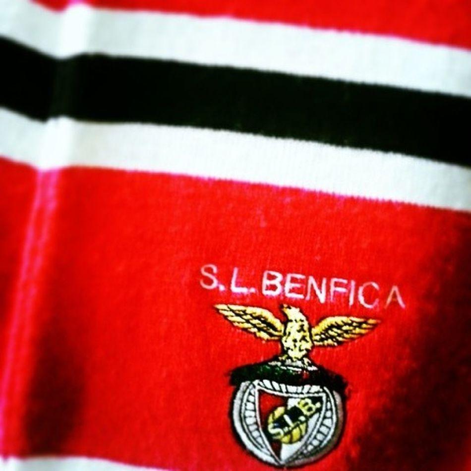 estou pronto I'm ready Slb Slbenfica Benfica Ligaeuropa Uefaeuropeleague Final Turim Sevilha  Carregabenfica Benficasempre Fotodesafio10