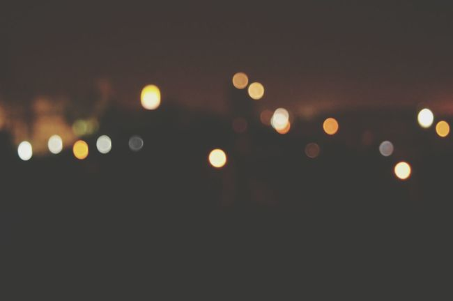 Night Nighttime Night Lights Nightphotography Nightlights Streetlights Scapeshot Scape Night City Cities At Night Bokeh Bokehlicious Bokeh Photography Bokeh Love Bokeheffect Bokehphotography Night Light Citylights City Life EyeEm Best Shots Eyeem Photography EyeEm Best Edits EyeEm Best Shots - Night Photography
