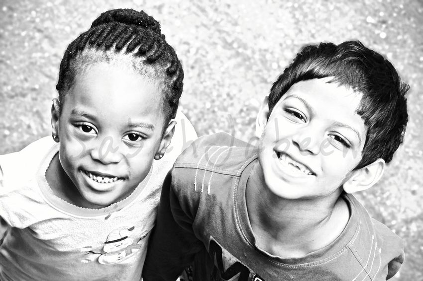 Kids Kidsphotography Kids Being Kids Blackandwhite Blackandwhite Photography Cheeky Children Children Of The World Children Portraits Cute Kids
