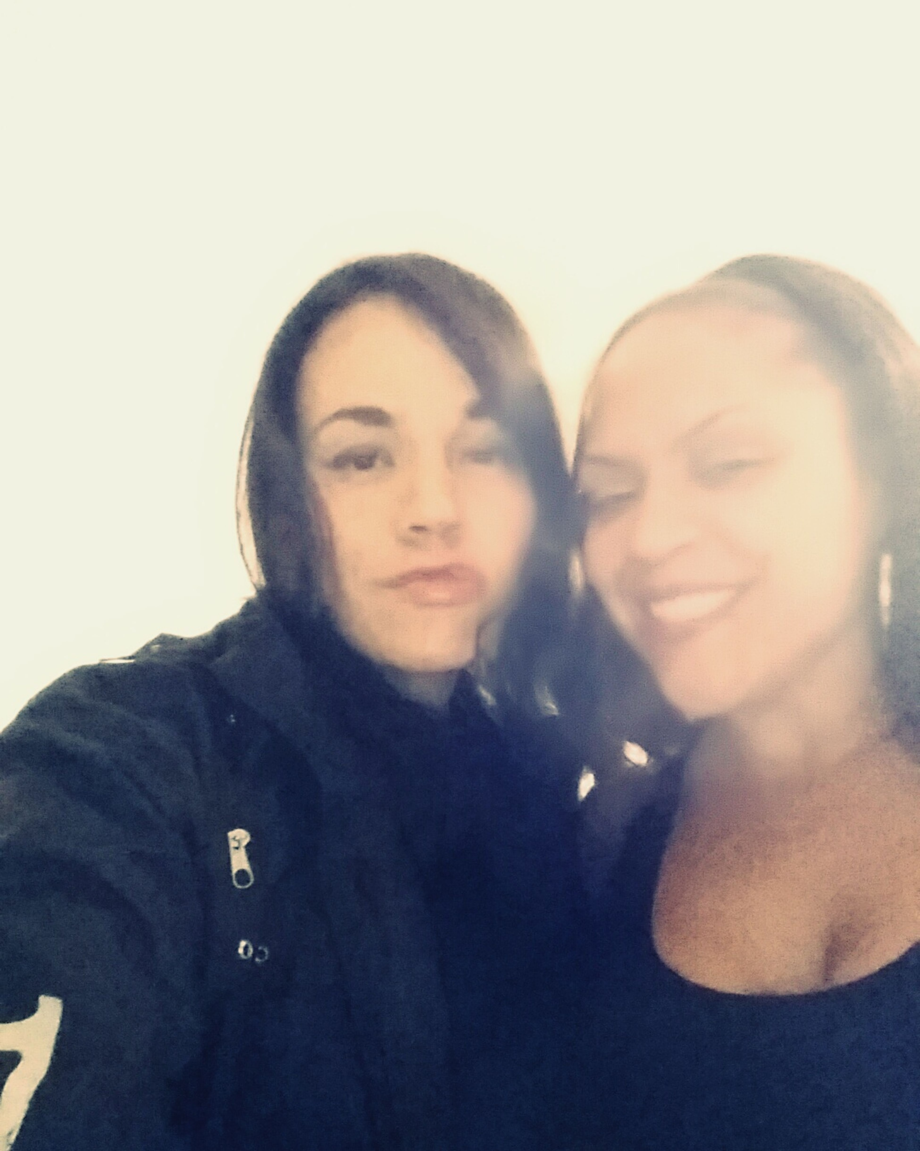 Me Wifey And I ... Team Lesbian Lesbian Delicious