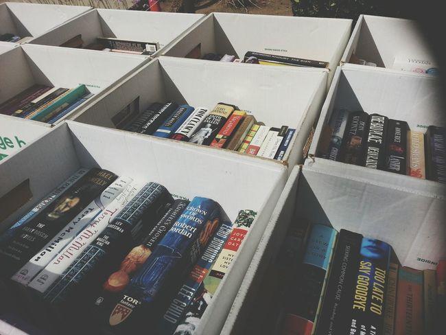 Booksale ♥