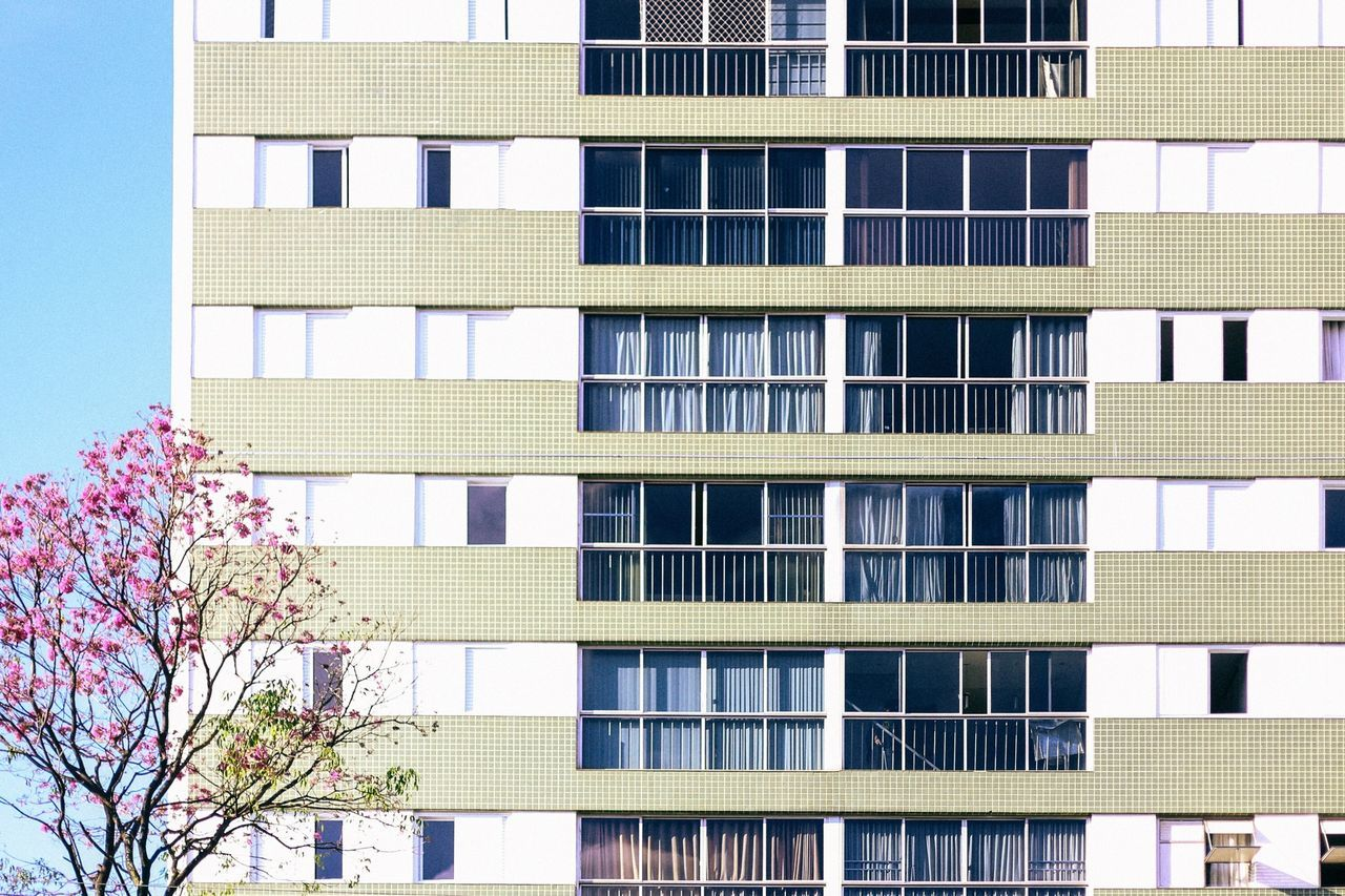 Beautiful stock photos of brasilien, Architecture, Branch, Brazil, Building
