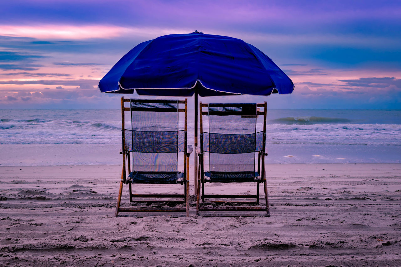 Beautiful stock photos of peaceful, Myrtle Beach, Peaceful, United States, beach