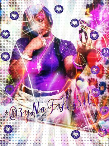 *®3yNa F®H3$H*
