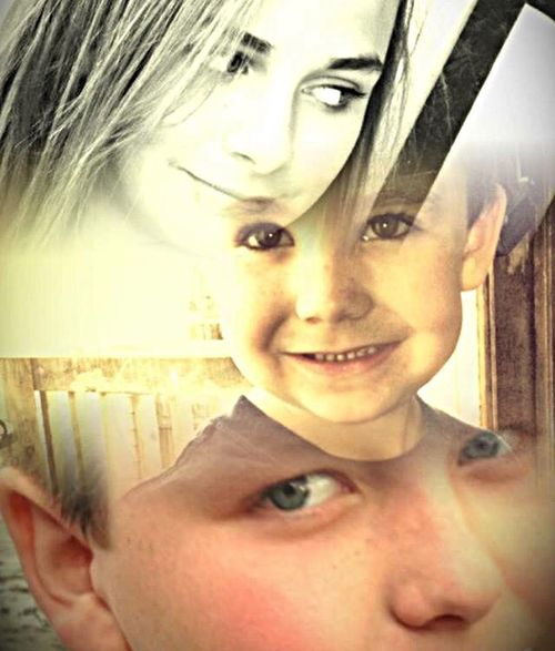 My Kids Family❤ Taking Photos United States Portrait My Life ❤ PreciousMoments Children Photography Childhood My Loves❤