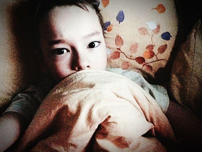 Hi Guys Hi LOL Swag Wooooow Supernormal Good Morning Ops! Делать не чего) ахахха Cool оригинал Selfie ✌ селфи Photo Slmmsk тамблер я Россия Selfportrait Love LOL Art Tag Lol :) Meow🐱