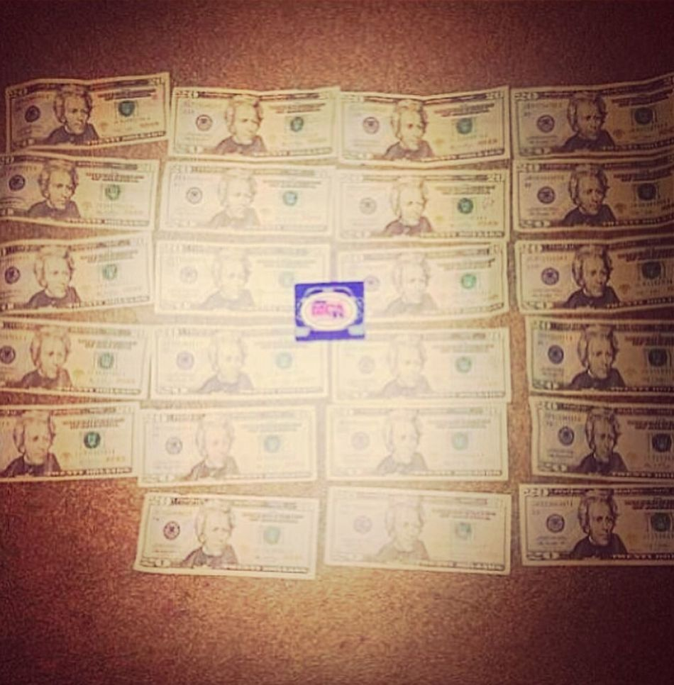 Want to get paid every Friday? Need some extra cash? Take $40 and turn it to $1000. If you are interested in a part time online job call/text me at (615) 943-3290 or email sdunn.mca91@gmail.com. Come join the team!