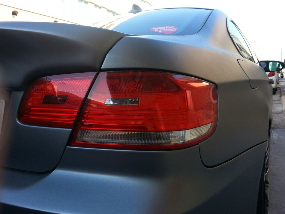 BMW M5  Nofilter N7100 Note2