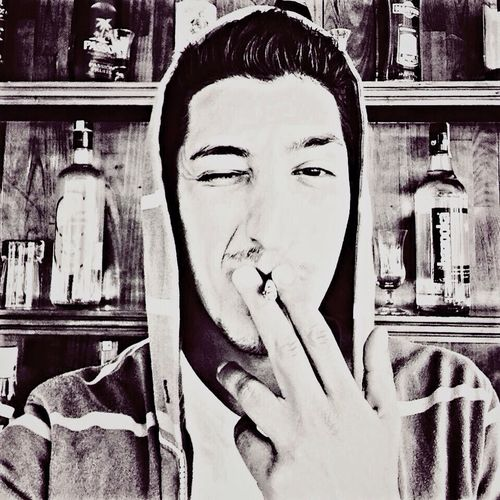 Smoking Relaxing Tagsforlikes Love