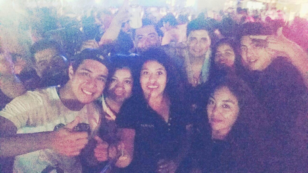 Fiestas de la Candelaria Tlacotalpan LupitaD'lessio Amigos :) First Eyeem Photo