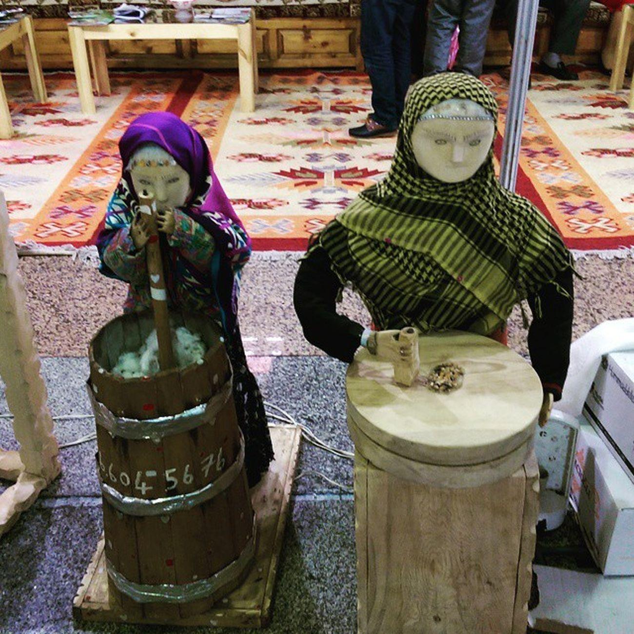 Feshane Kastamonu Günleri Feshane Kastamonu Eyüpsultan  Istanbul kermes senlik yoresel travel color
