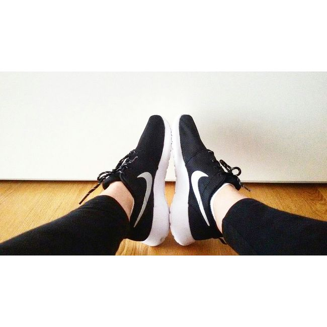 Sport Shoes Nike Outfit Taking Photos Me Enjoying Life Walking Around The Human Condition Fitness