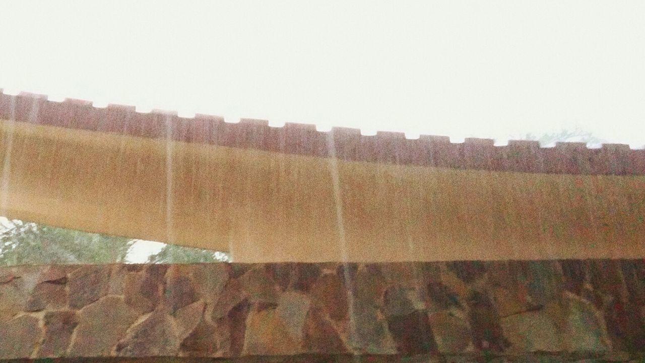 Raindrops Rain☔ Es Regnet - Mal Wieder Hujaaaaaaaan ☔ Hujan Hujan هوجـــــن Ame Ga Furu 下雨 Patterns In Nature Urban Perspectives Urban Escape Colours Of Life Urban Geometry Street Photography Miles Away PlacesAroundEarth Colouryourworld Colourmehappy Grained Grainy Effect
