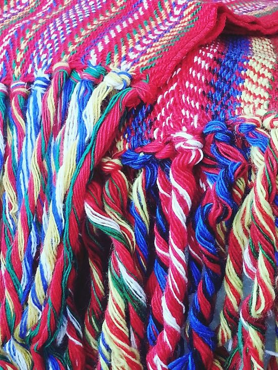 Ceintures fléchées... French Canadian_icon Multicolored Weave Cables And Knots Belts Canada Coast To Coast Cobalt Blue By Motorola My Country In A Photo What I Value Maximum Closeness