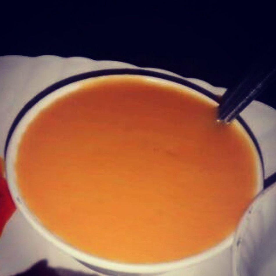 Aamras Yummieeeeeee .Fun AuditLIC Mango Juice Healthy Majjopadigayo ...