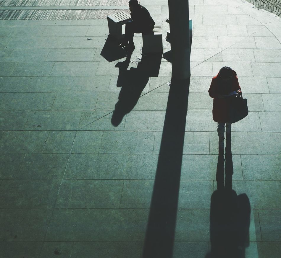 Beautiful stock photos of floor, Dark, Day, Men, Outdoors