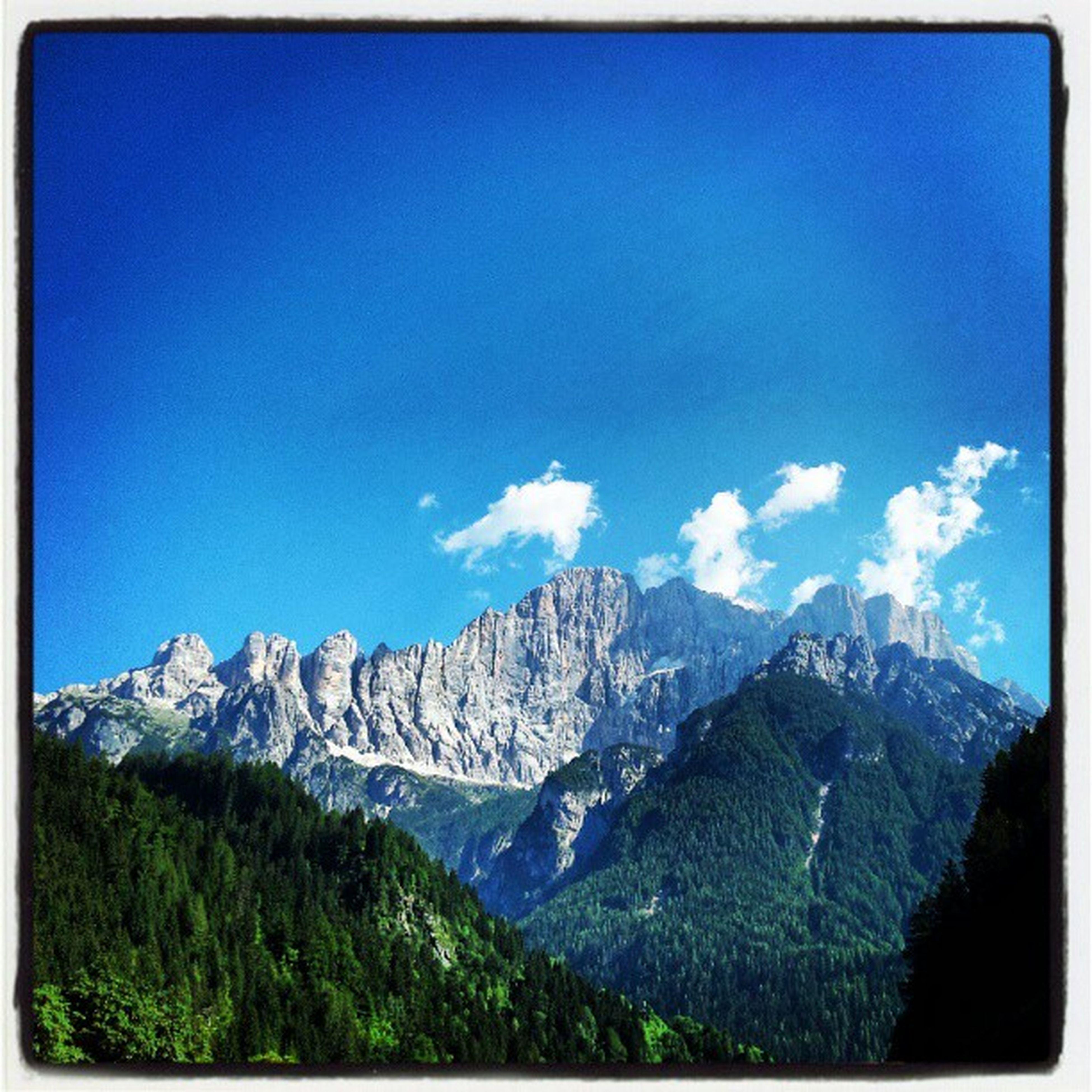 Civetta Dolomiti Dolomites, Italy Alpi