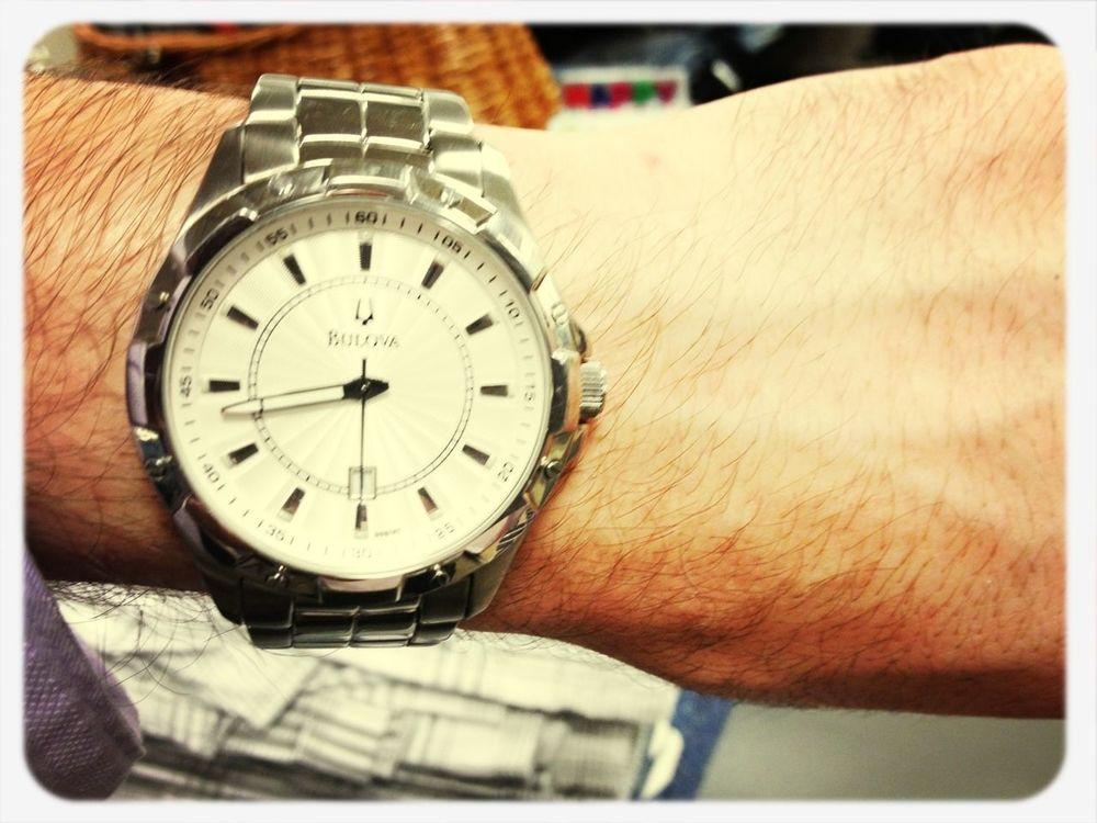 Time is perishable ... Cherish every second.