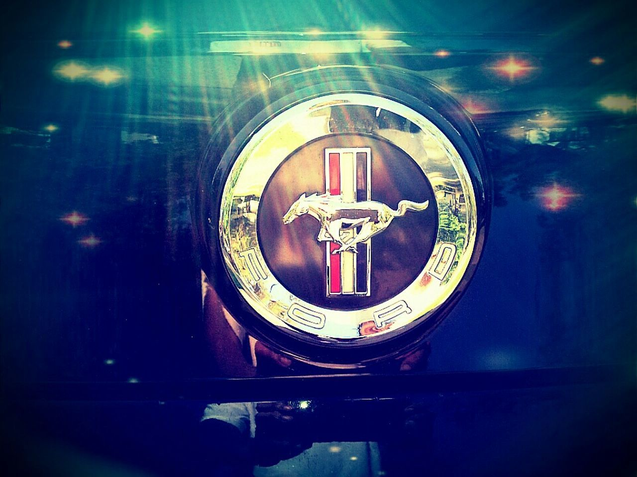 Carlovers 2015 Mustang Eyem Best Shots Design Creative Light And Shadow Motorcity DetroitMichigan Athomesweethome
