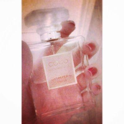 My Love Chanel ♡
