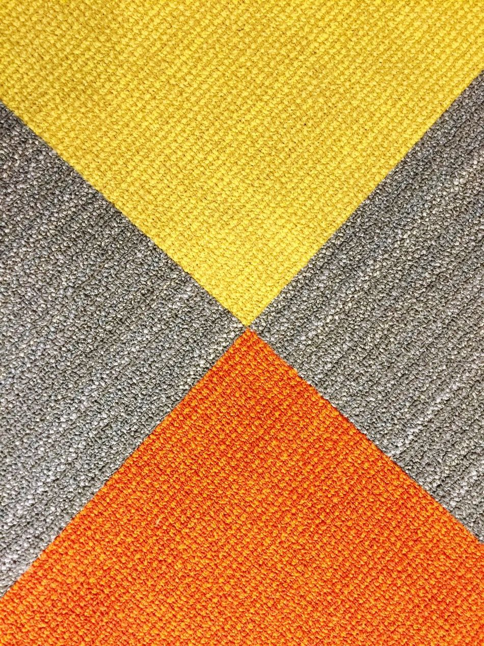 Beautiful stock photos of pattern, Backgrounds, Carpet, Day, Full Frame