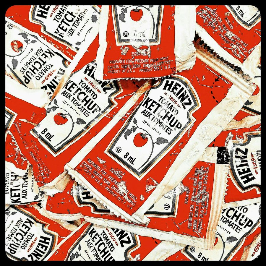 Fastfood Fastfoodjunkie Fastfoods Fastfood Joint Fastfoodtime! Fastfooddelivery Ketchup Heinz Takeout Takeout Foods Takeout Cup