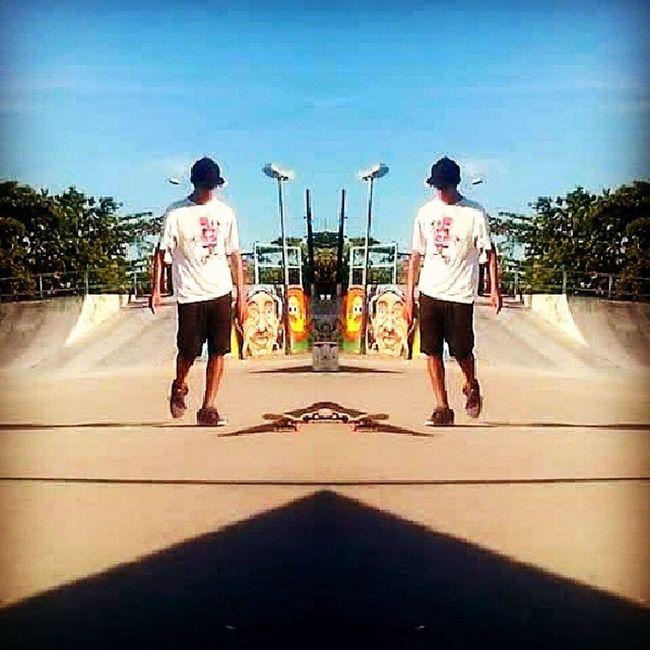 Followme Me Follow Tagsforme coments skateallday allday