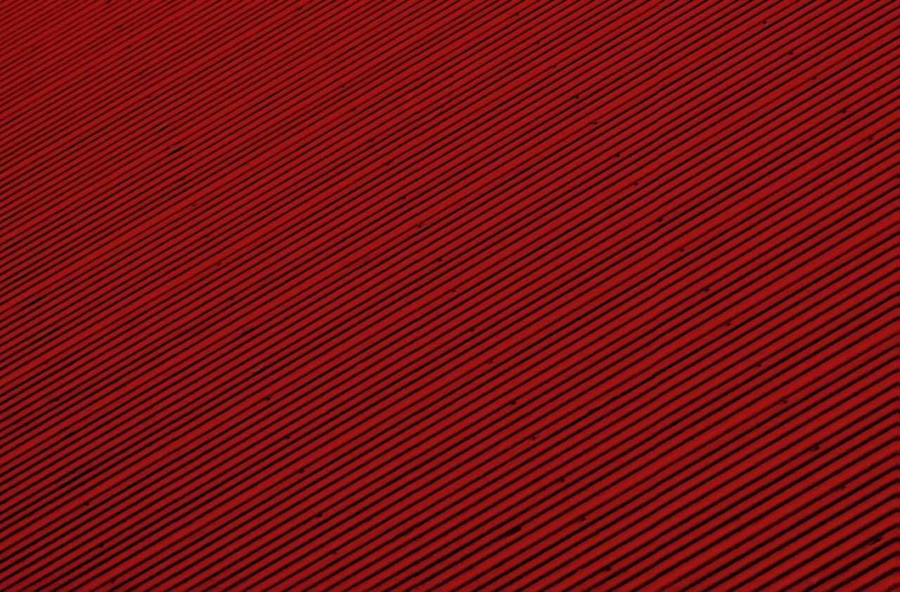 Red Backgrounds Textured  Pattern Close-up No People Brown EyeEm Best Shots Best EyeEm Shot Lines&Design Shapes And Lines Roofs Roof Structure Roofs Of Houses Architetcture EyeEmBestEdits Best Shots EyeEm EyeEm Best Shots - Architecture
