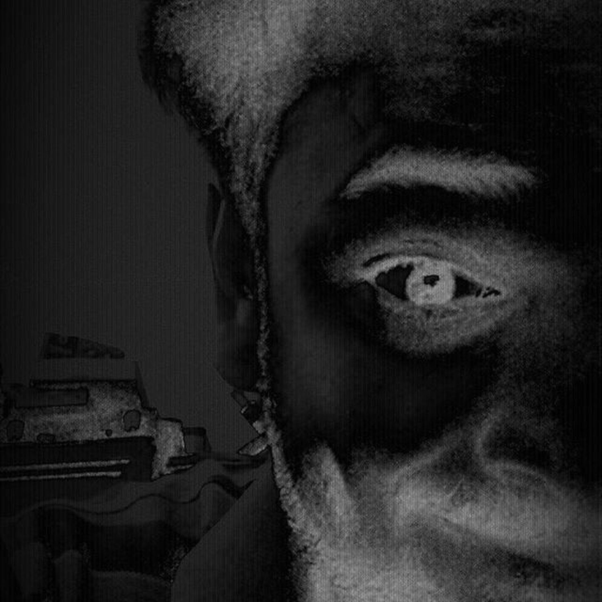 Frankly my dear, I don't give a Damn. Bored Boredom Selfie Selfietime Negative Negatives Negativespace Glow Glowing Eyeforeye Wierd Wierdo Killer Smile Smiles Freaky Freakysmile Igers Igersindia Instagood Chillin Beard Beardnation Beardon Beardsquad moustachemoustachesdevildevileyes