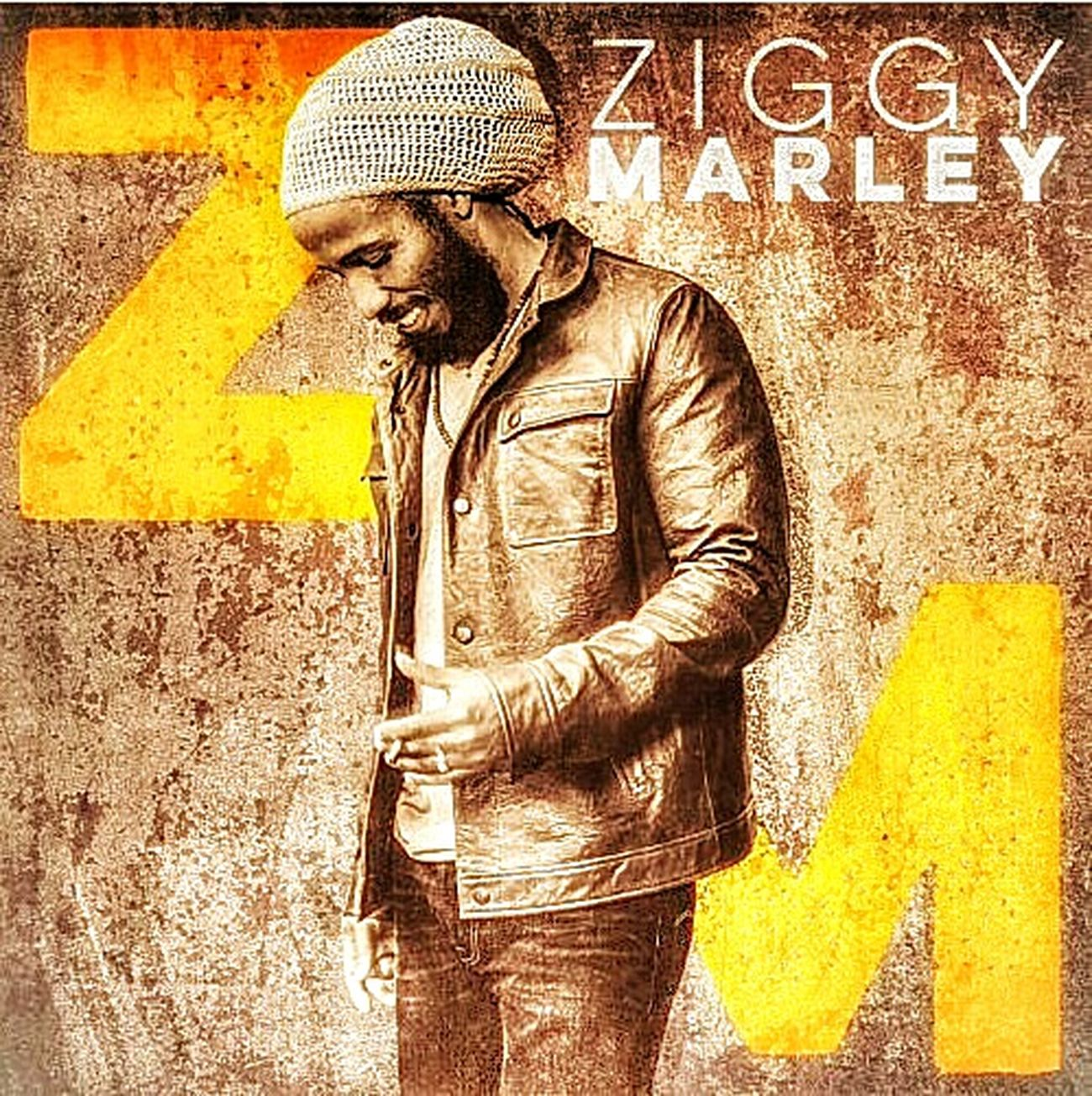 Legendary Jahlove RASTA Ziggymarley New Album Album Cover Peace ✌ Dreadlocks Son Of The King Beautiful Music One Love One People