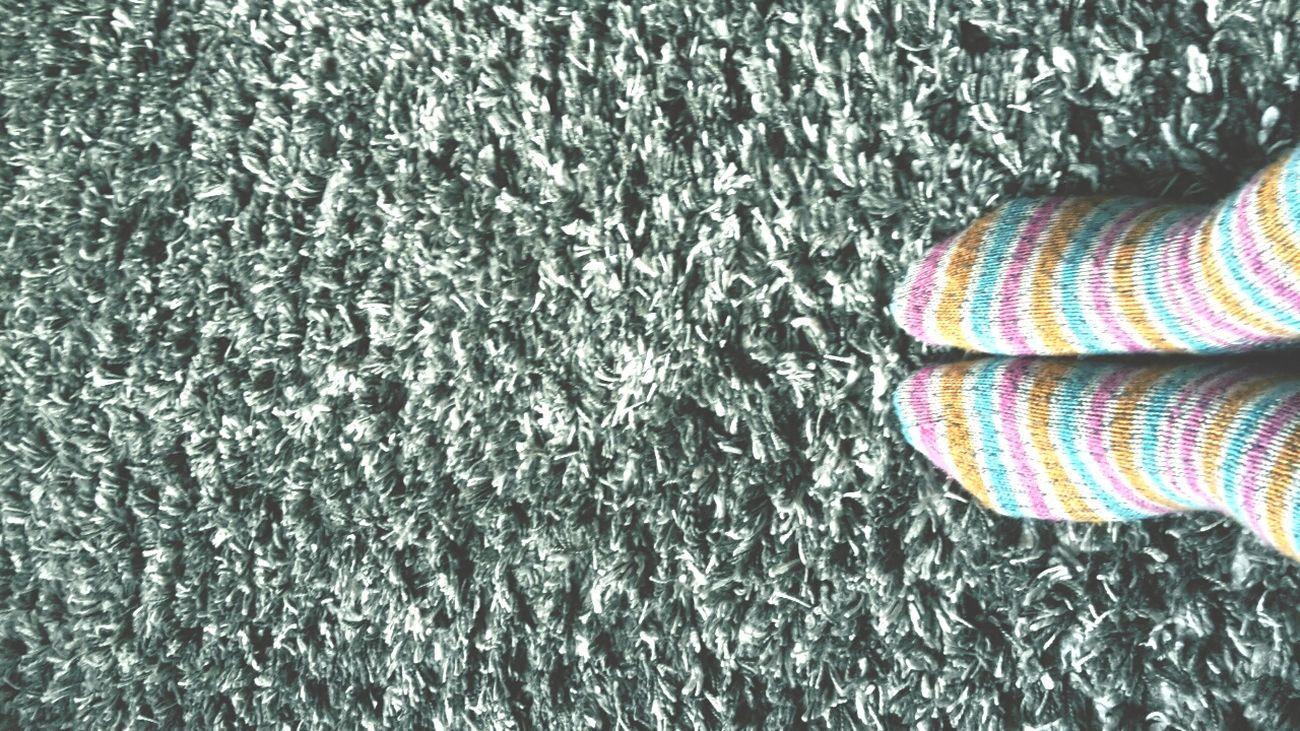 TK Maxx Socksie Selfmade Socks Cold Winter ❄⛄ Cold Outside Wintertime