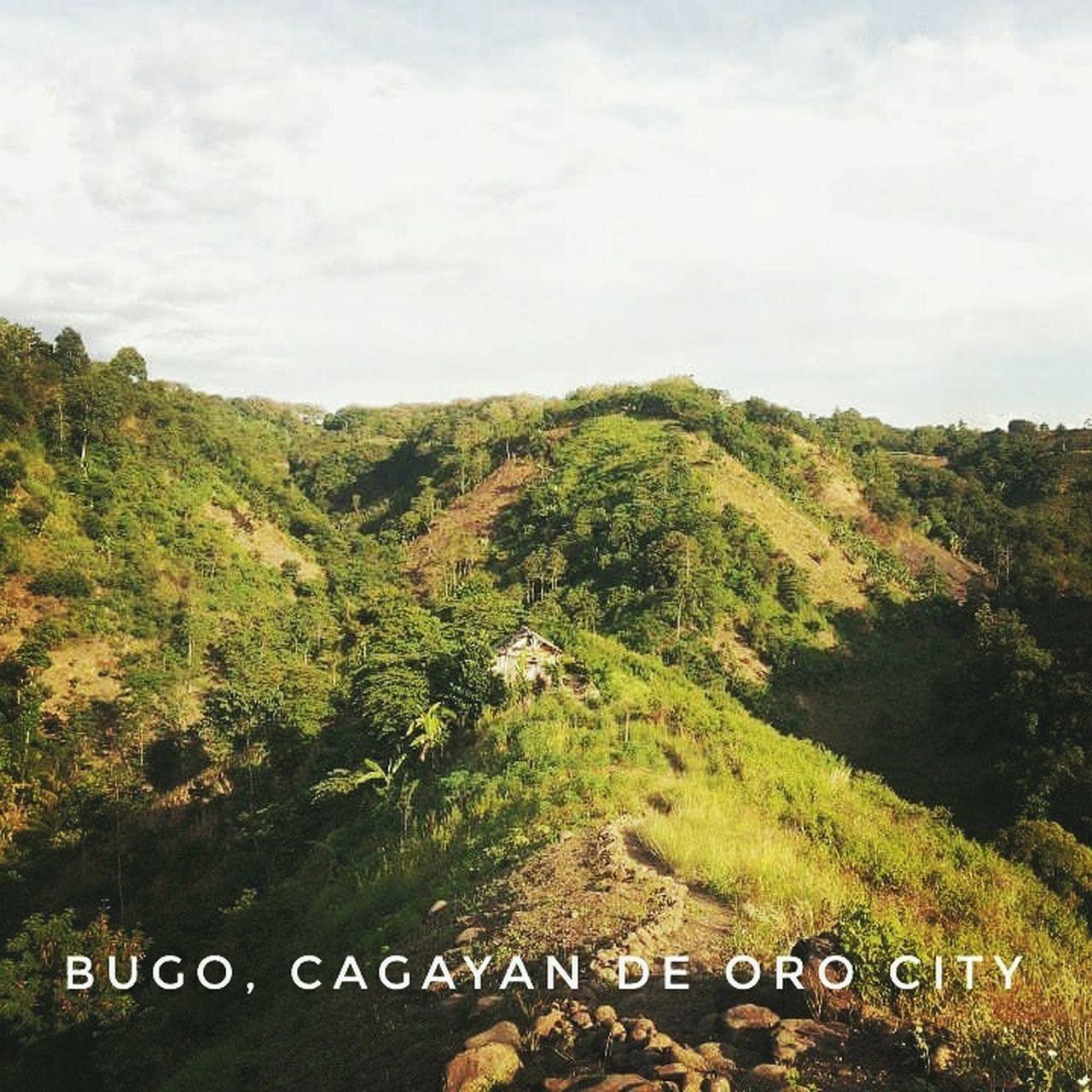 Landscape Outdoors GalaxyS7Edge Scenics Cagayan De Oro City. Philippines ❤️