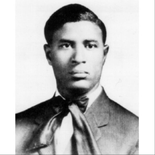 """Garrett Augustus Morgan, Sr. (March 4, 1877 – July 27, 1963) was an African-American inventor and community leader. Morgan's most notable invention was a traffic signal. Garrett's invention was a hand-cranked mechanical sign system using signs that could be switched relatively easily by a traffic control officer. His device was relatively simple, yet had key additional safety features that many others at the time did not have. In addition to having """"stop"""" and """"go"""" indicators, it had an """"all stop"""" signal that could be used to clear the intersection to allow pedestrians to cross or to stop cross-traffic before signaling a different direction to proceed. Blackhistory Blackhistorymonth"""