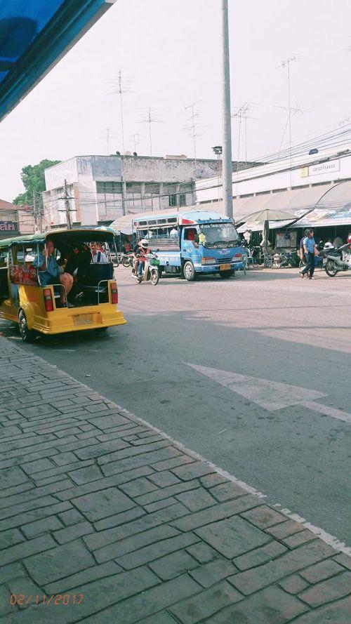The old capital of Thailand. PhanakornsiAyutthaya Ayutthaya Capital Cities  Oldcapital