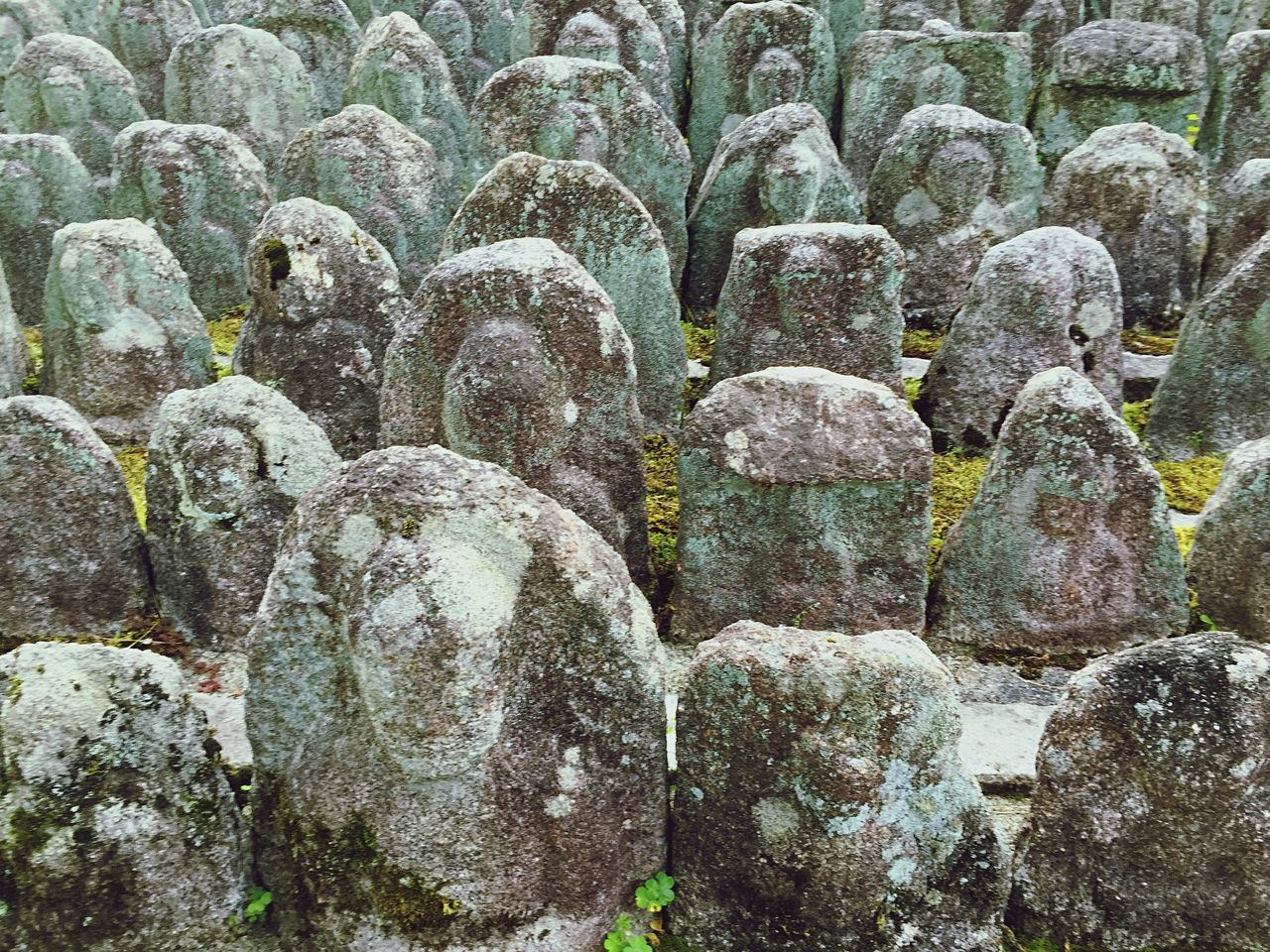 Beautiful stock photos of tombstone, Abundance, Buddha, Buddhism, Cemetery