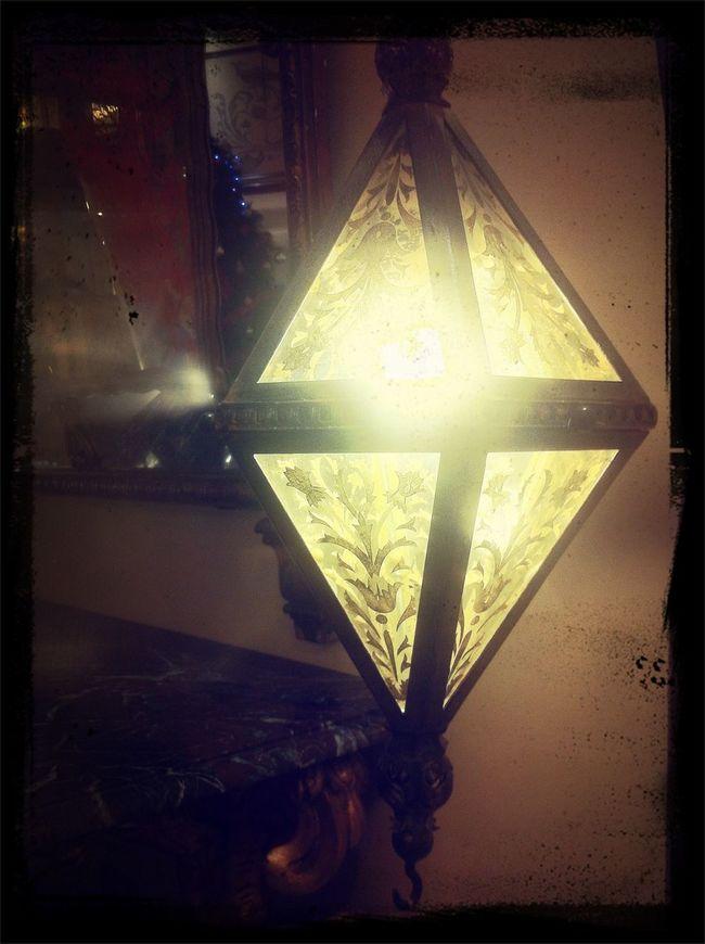Lights Light