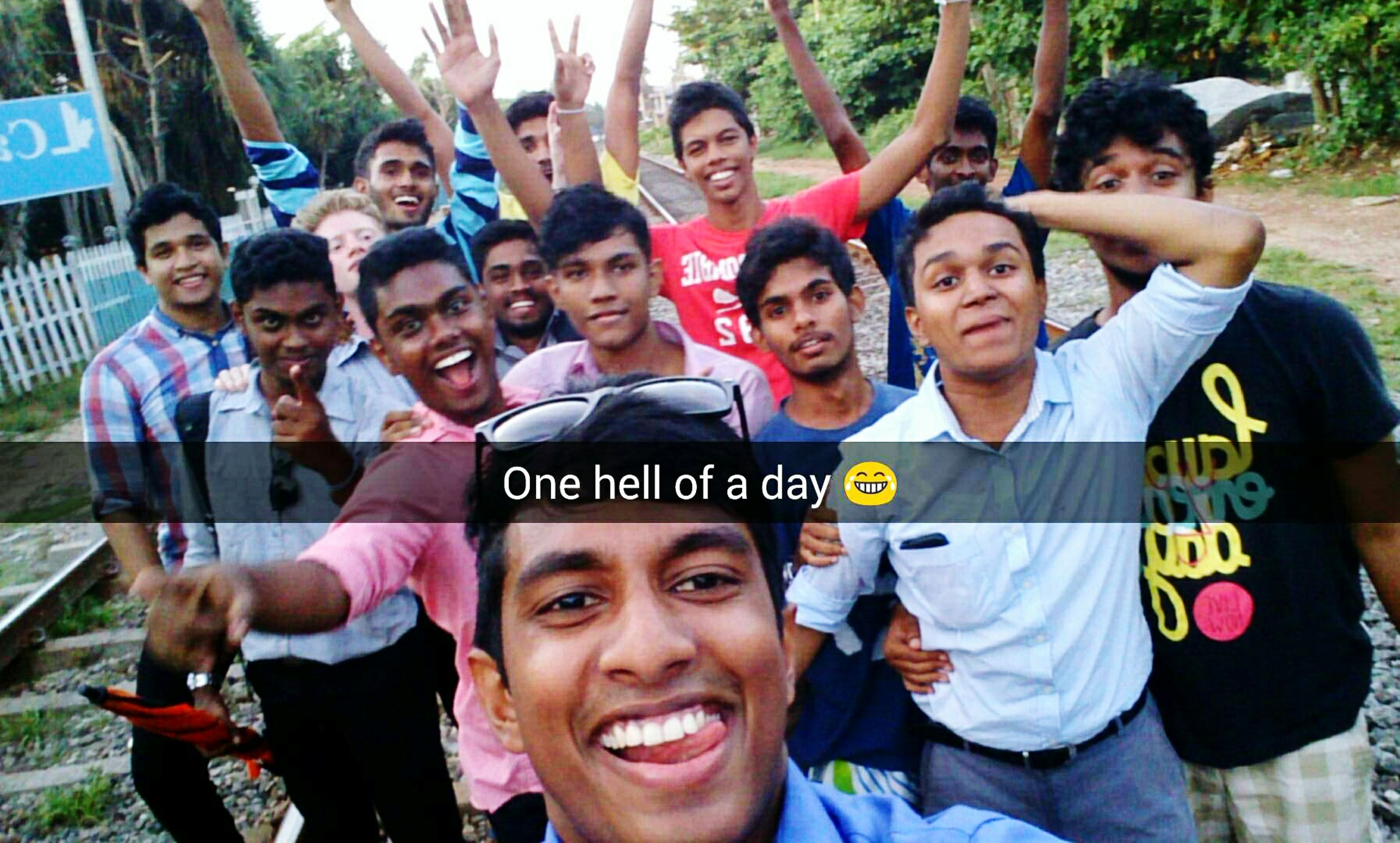 togetherness, lifestyles, leisure activity, bonding, love, friendship, happiness, person, portrait, smiling, young men, looking at camera, casual clothing, communication, front view, boys, enjoyment, young adult