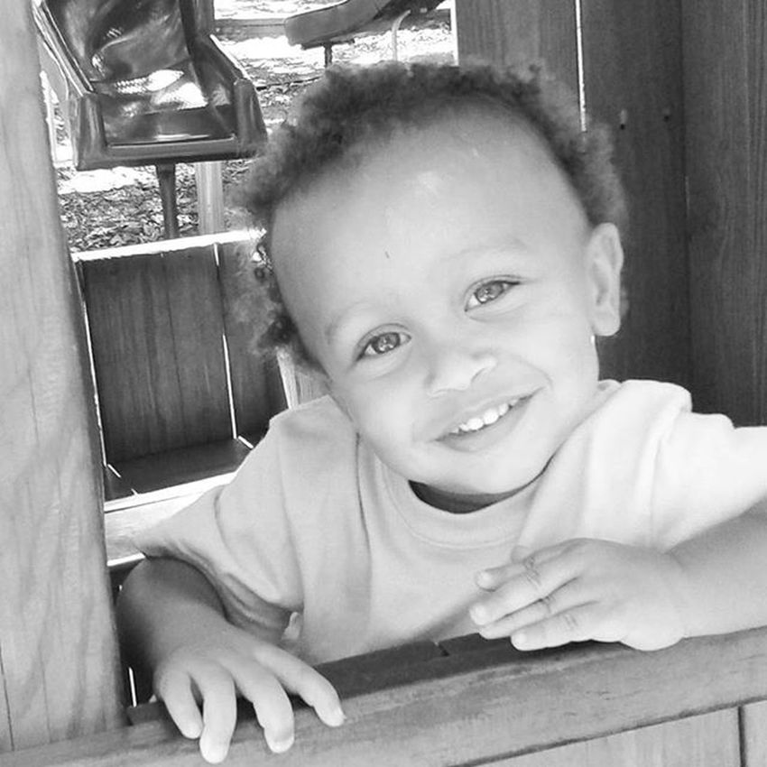 I mean REALLY?!? He was on his PictureGame today... Professional Sky HesSoBeautiful Lovemynephew