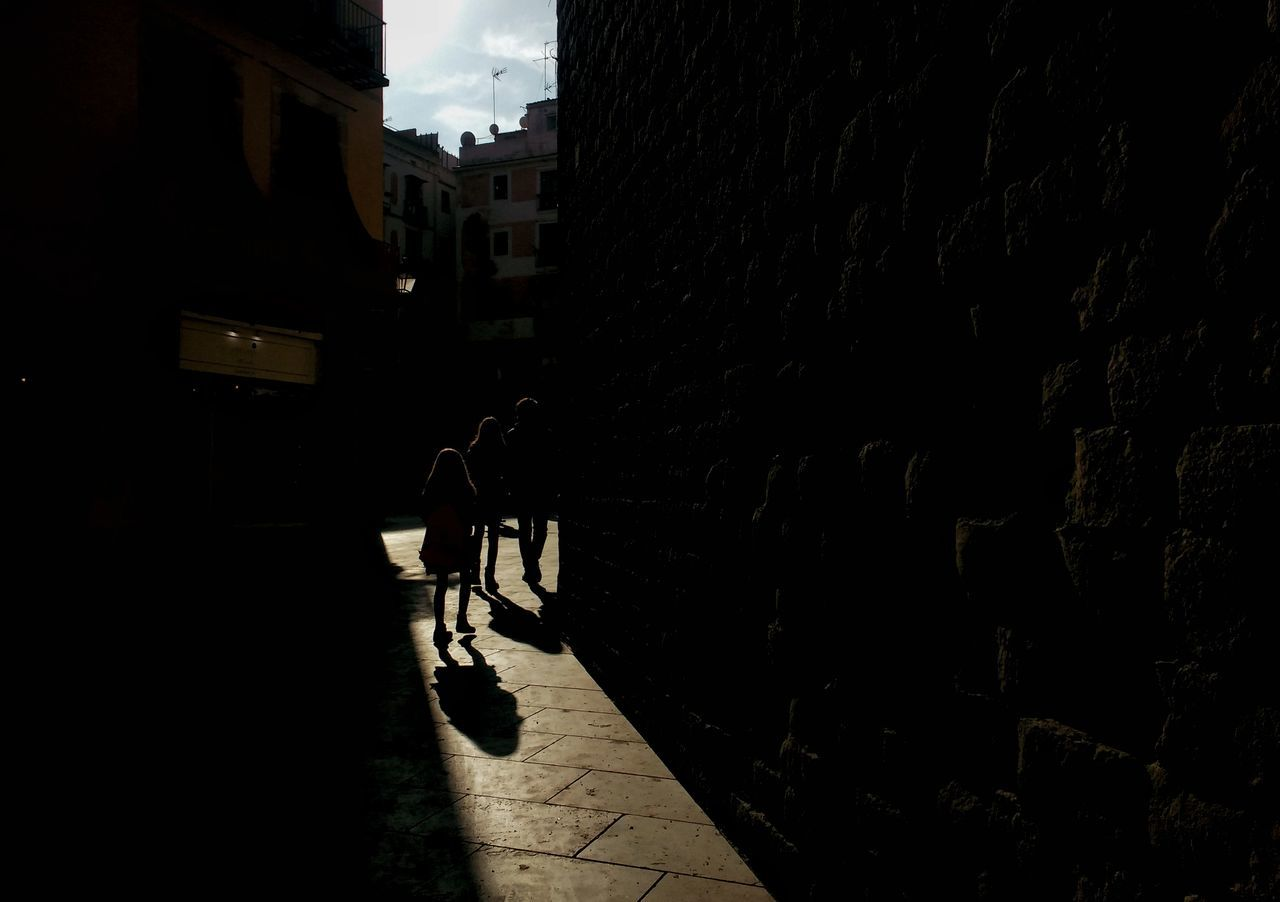 Architecture Street_capture Street Barcelona, Spain Barcelona Streets Streetphoto_color City Life The Week On EyeEem The Week On Eyem Picoftheday EyeEm Gallery EyeEmBestPics Capture The Moment EyeEm Best Shots Simple Moment Eyeemphotography EyeEmBestEdits EyeEm Best Edits Showcase January 2017 The Week Of Eyeem EyeEm Best Shots - The Streets Illuminated Eyeem Market New Talents Photooftheday