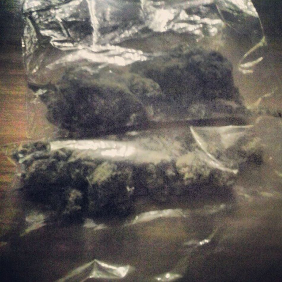 The UnShushable Loud @lovell23 @juhstiin @diamondcutz19 Gethigher Skycamp