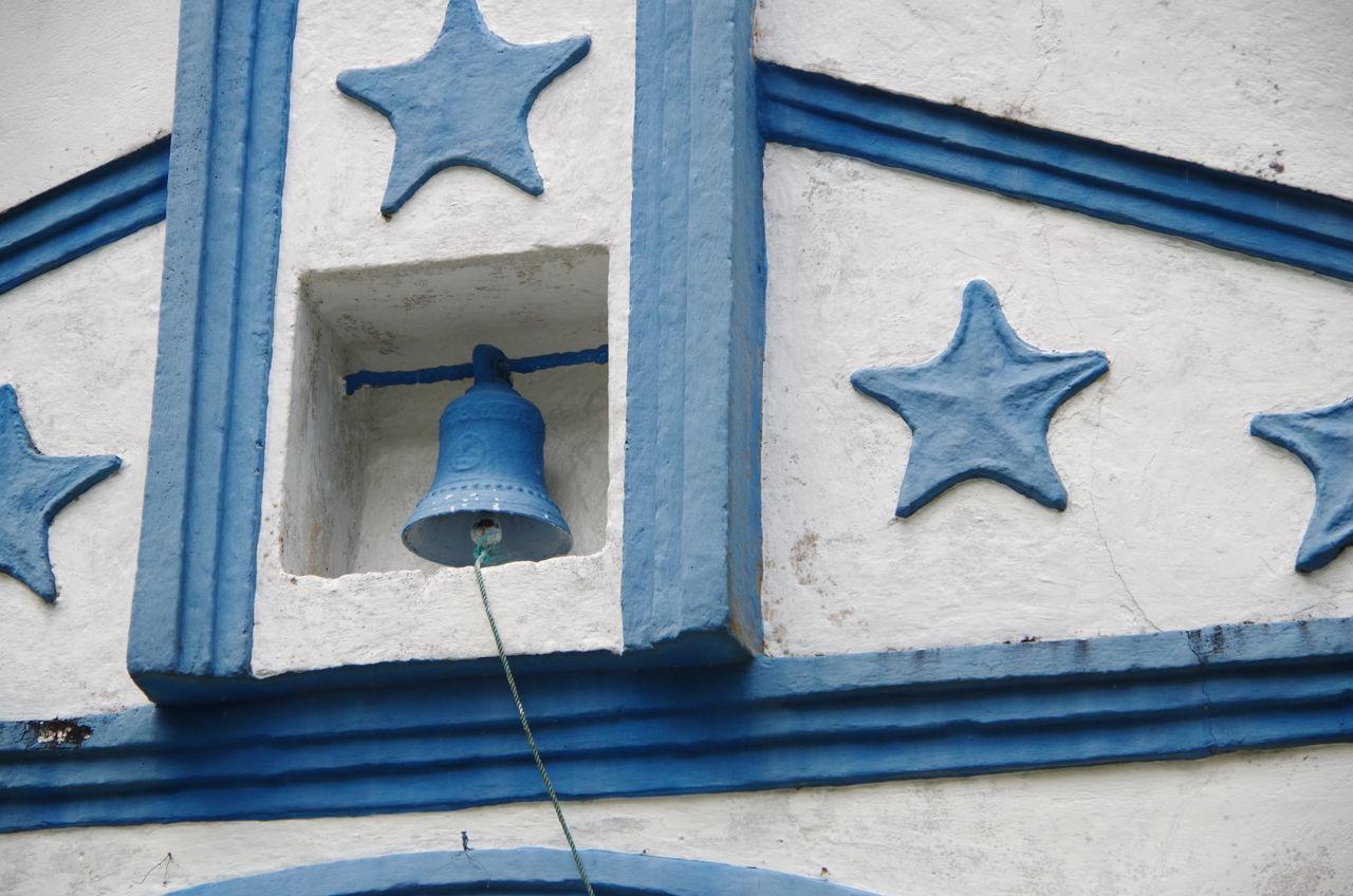 Bealtfull Church Beauty In Nature Church Religion Simple Curch Small Church