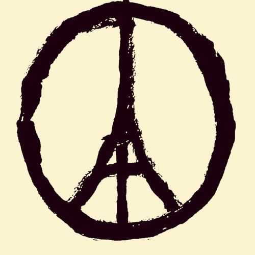 Thoughts and prayers goes out to the victims and families. PrayForParis🙏 JesuisParis Eyemphotography