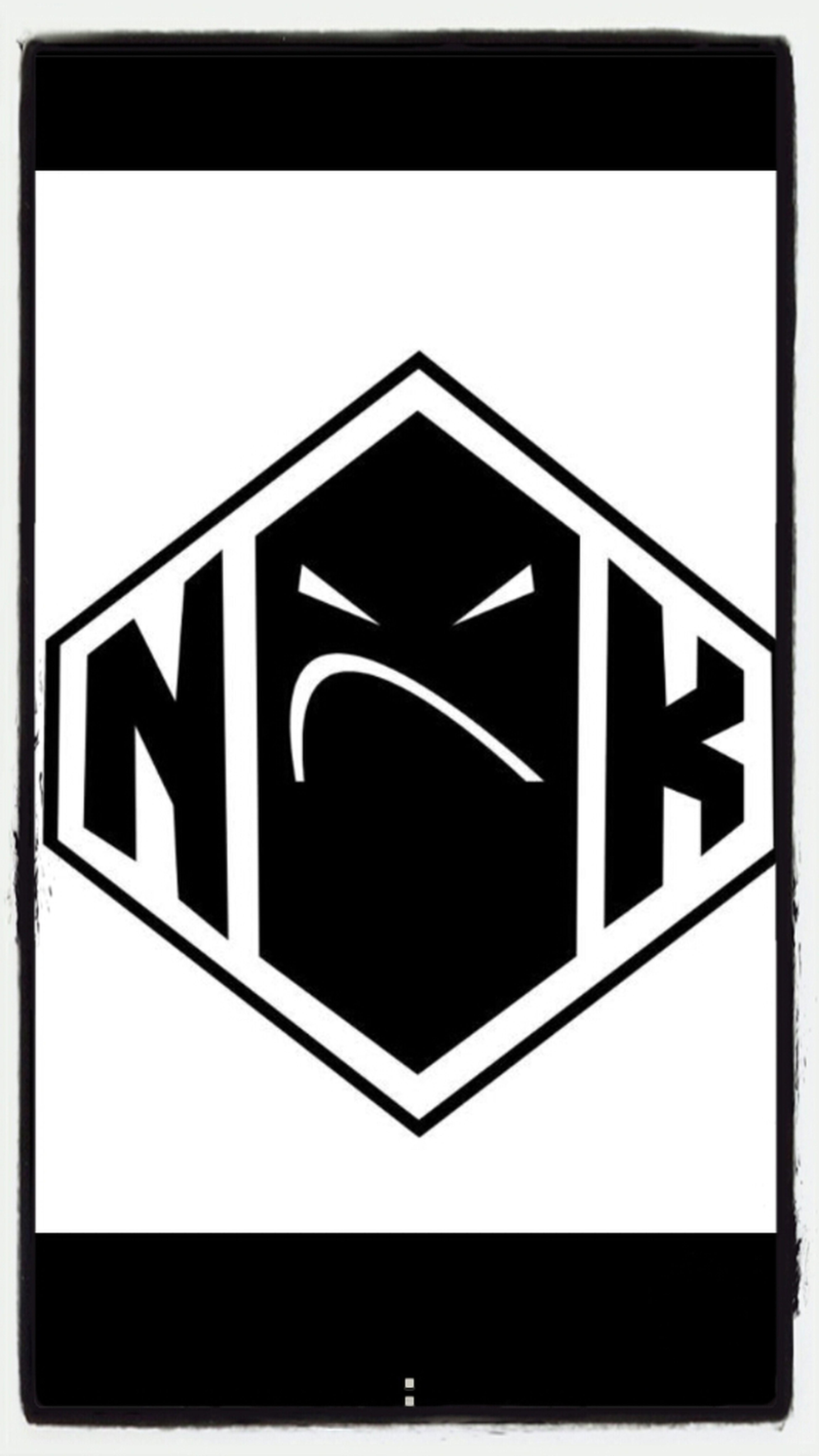 dat new logo