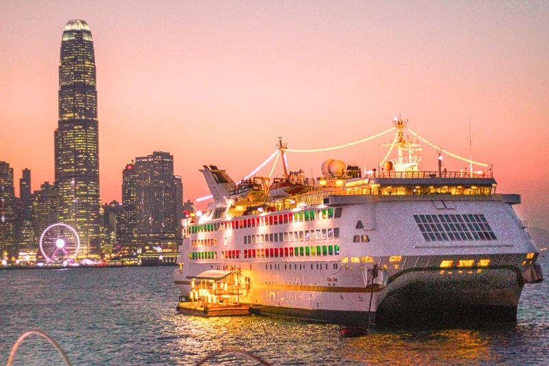 Justclick EyEmNewHere Let's Go. Together. Travel Photography Kaushalgokarankar'sphotography HongKong