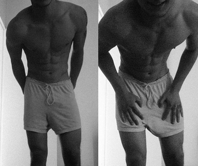 BoysBoysBoys Nudeboy Wake Up. Come To Me... S <3