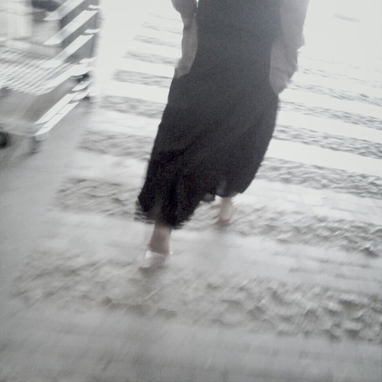Blackandwhite TheMinimals (less Edit Juxt Photography) Life In Motion Hitamputih